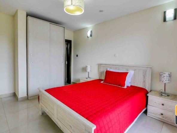 House For Rent Kigali Kagugu 19 04 01 1 7