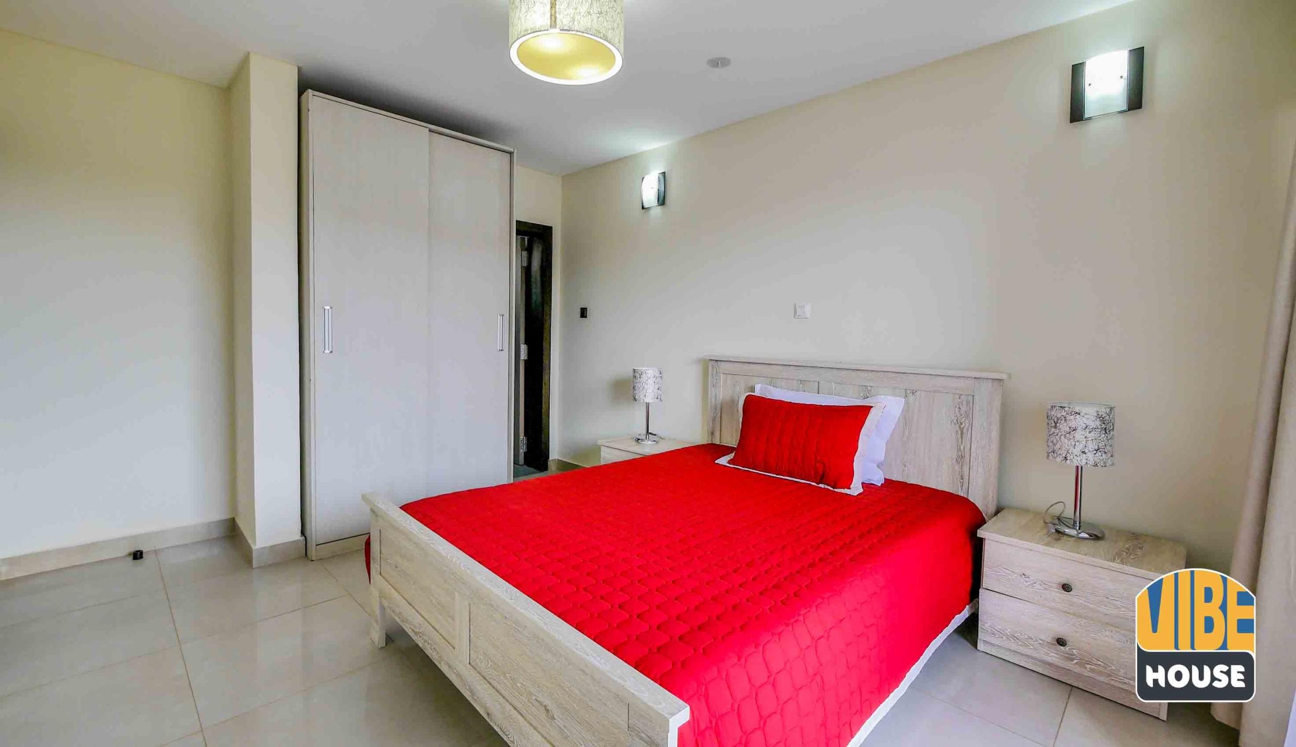 House For Rent Kigali Kagugu 19 04 01 1 7 scaled