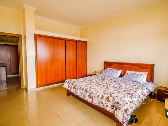 House For Rent Kigali Rebero 19 04 30 1 17