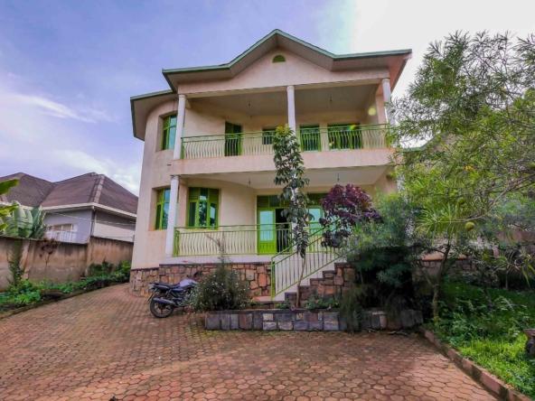House For Sale Kigali Kagugu 19 03 28 1 2