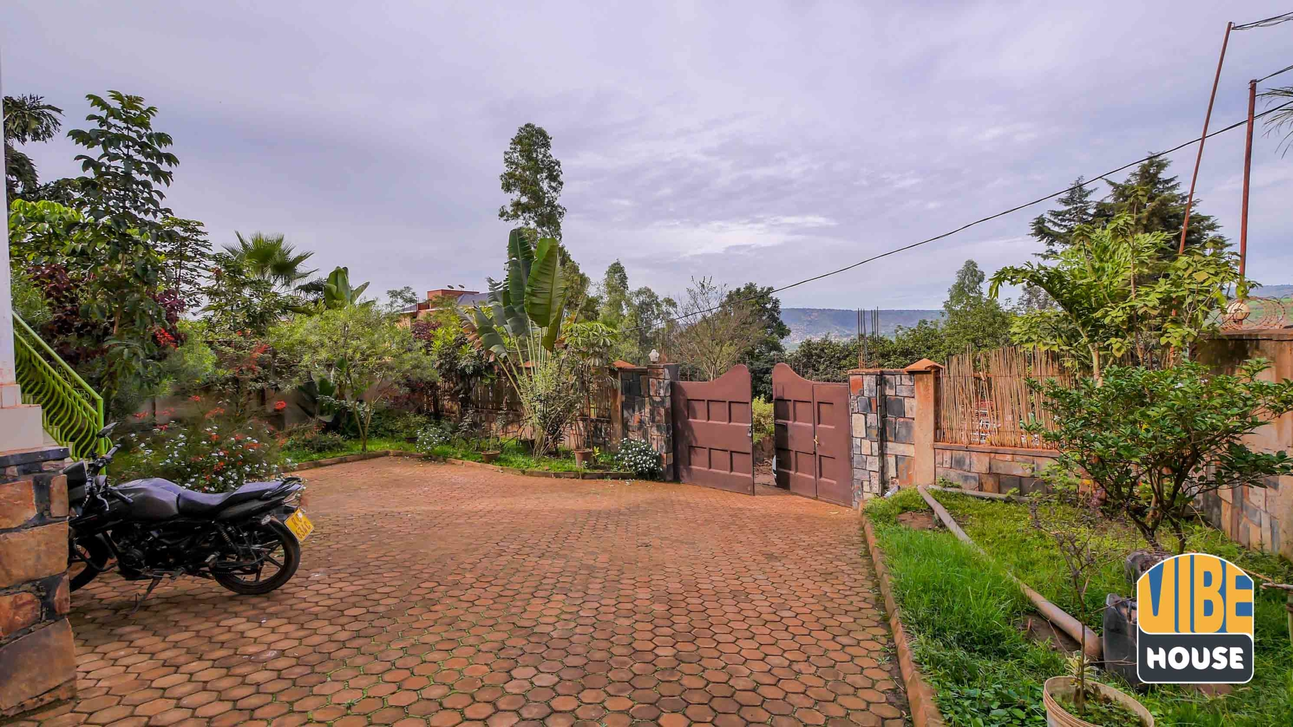 House For Sale Kigali Kagugu 19 03 28 1 4 scaled