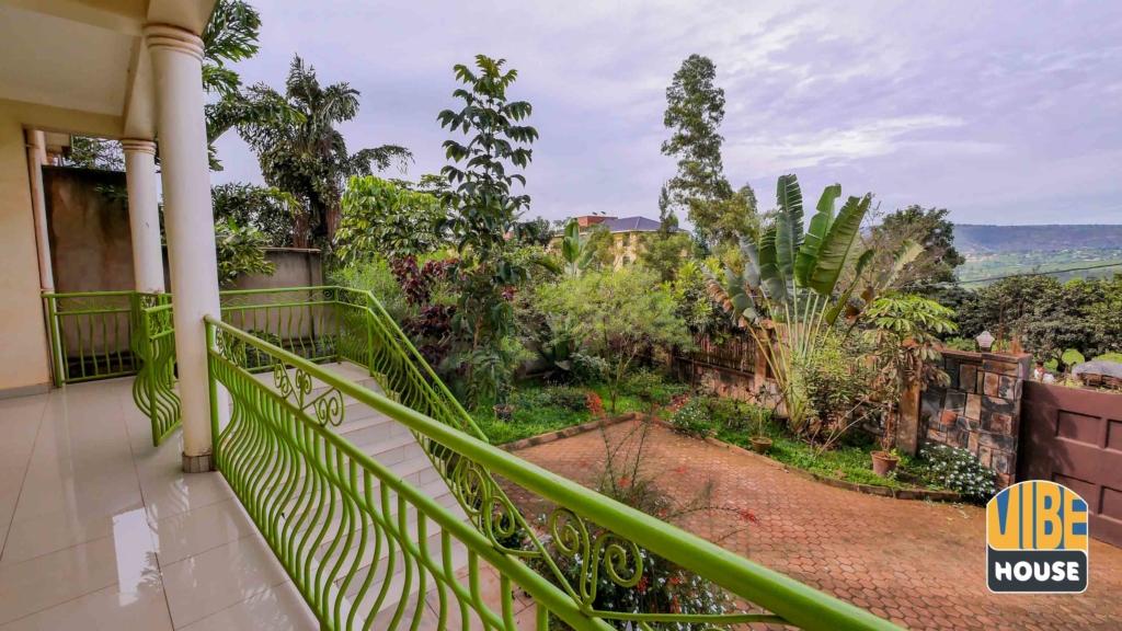 House For Sale Kigali Kagugu 19 03 28 1 7