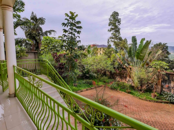 House For Sale Kigali Kagugu 19 03 28 1 7