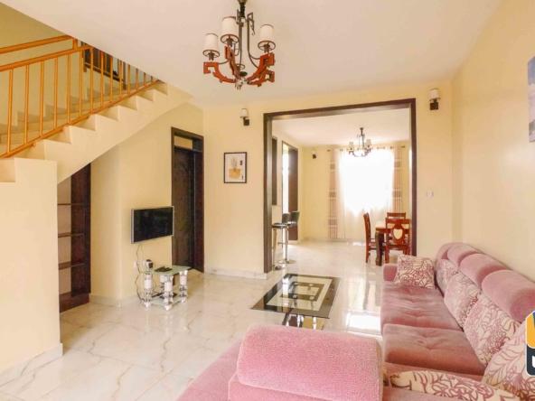 House For Sale Kigali Nyarutarama 19 04 30 3 20