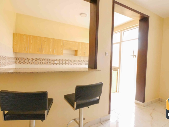 House For Sale Kigali Nyarutarama 19 04 30 3 8