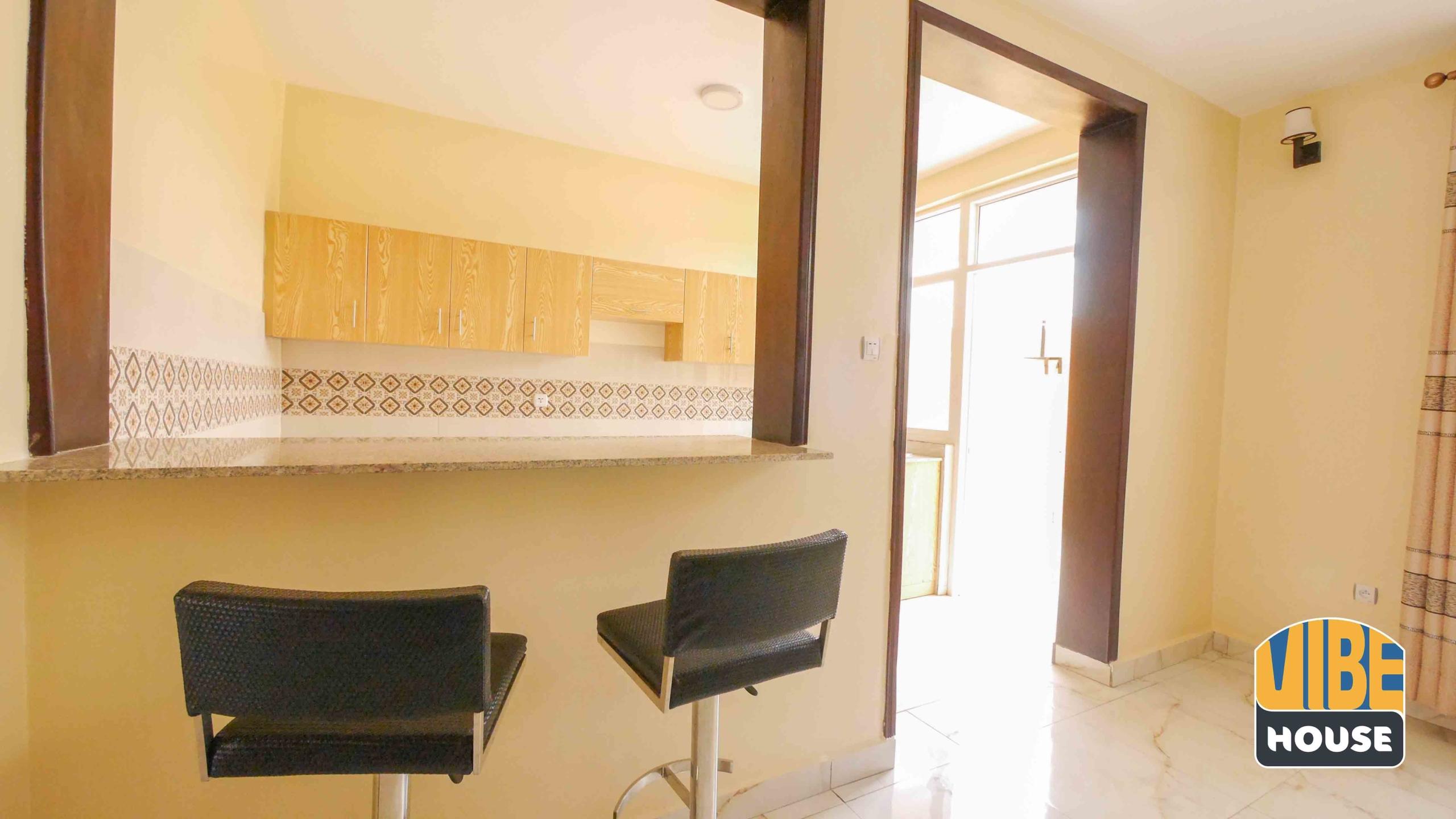 House For Sale Kigali Nyarutarama 19 04 30 3 8 scaled