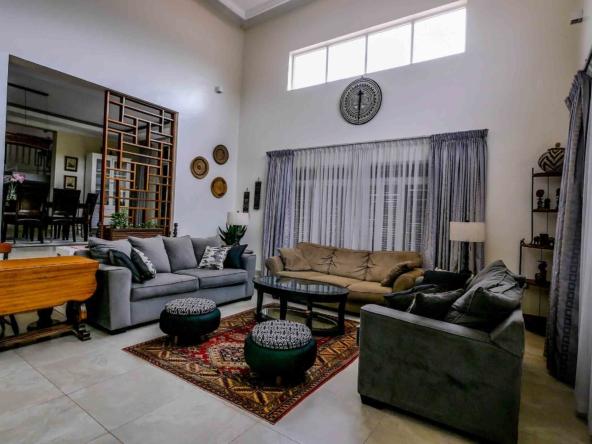 House For Rent Kigali Kibagabaga 19 03 26 1 6