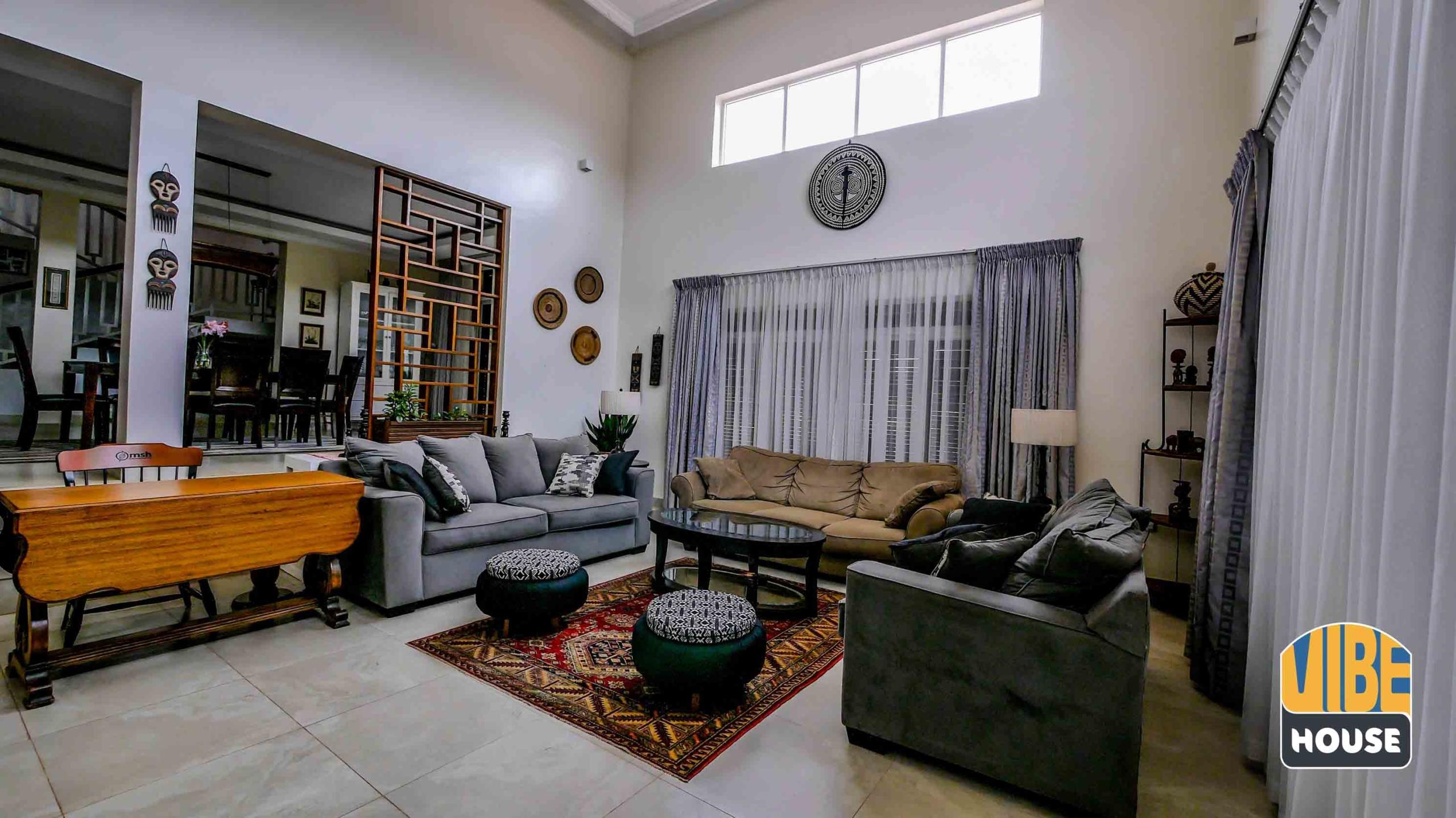 House For Rent Kigali Kibagabaga 19 03 26 1 6 scaled