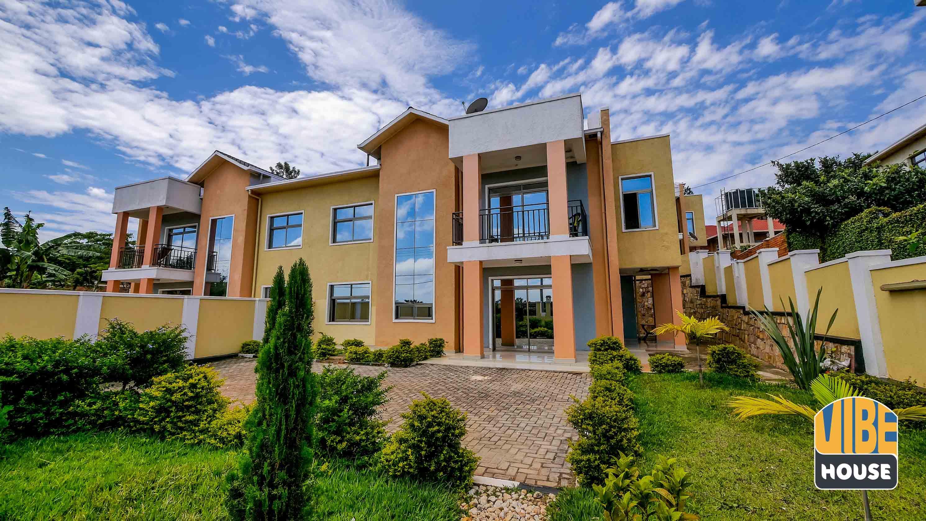 House For Sale Kigali Kicukiro 19 03 11 2 2