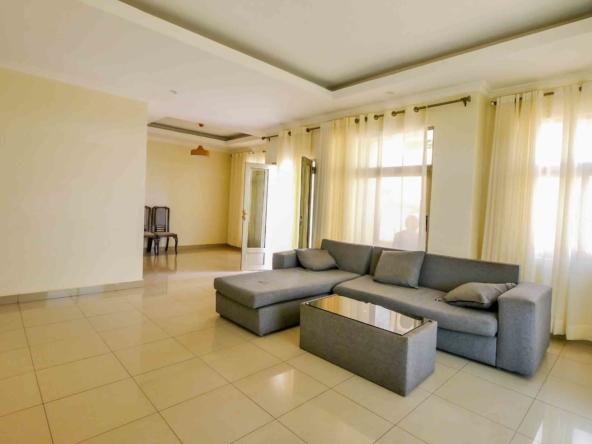 House For Sale Kigali Kicukiro 19 03 11 2 6