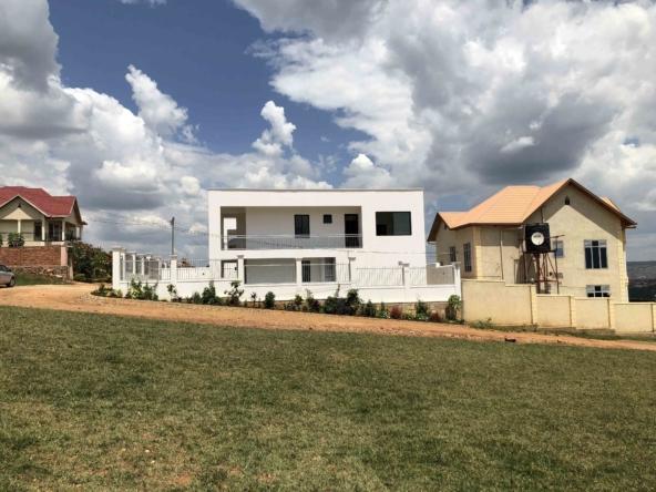 House For Sale Kigali Rusororo 18 10 10 1 2