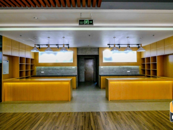 Office For Rent Kigali City 25