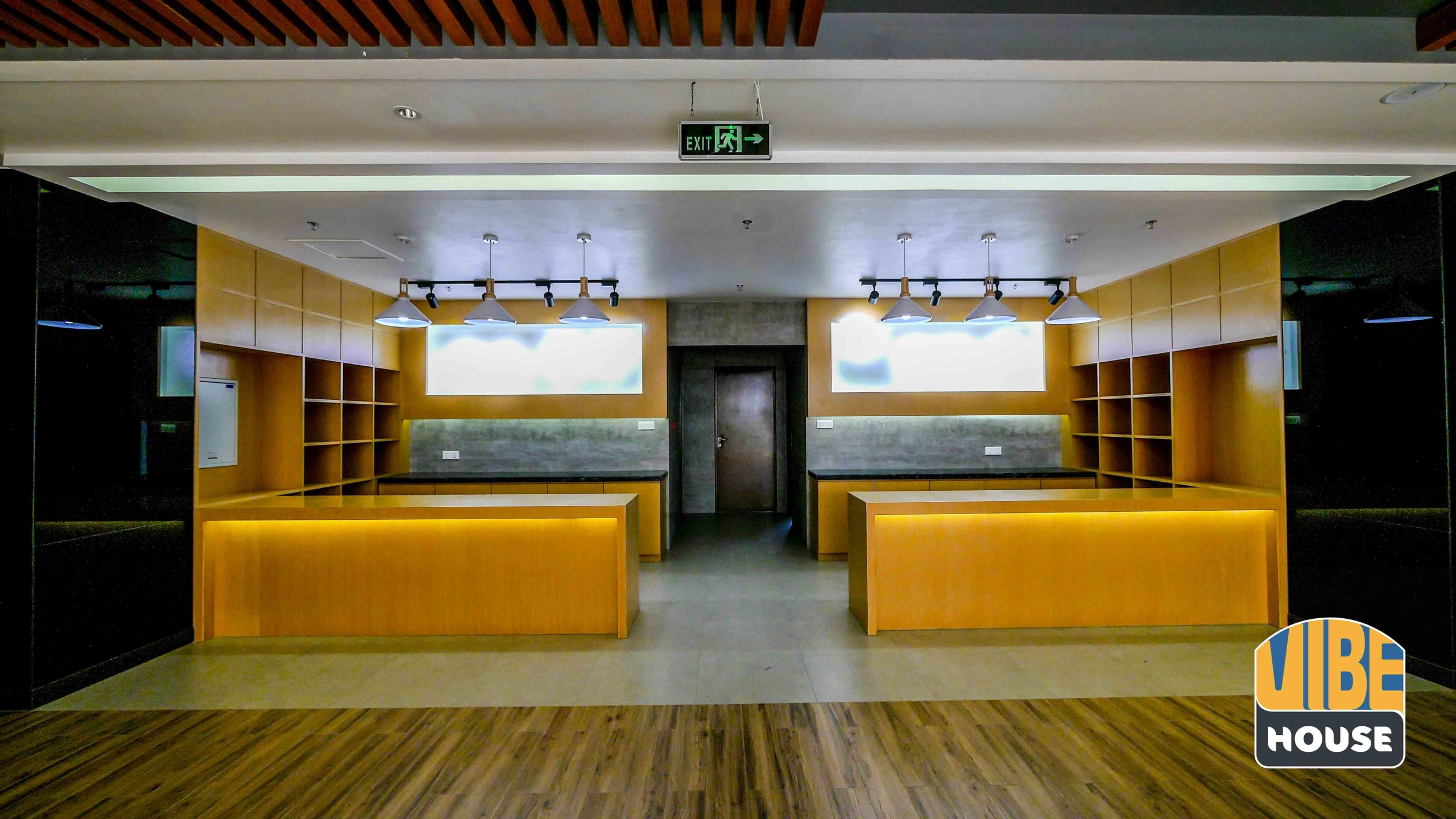 Office For Rent Kigali City 25 scaled