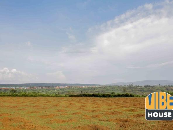 Plot For Sale Kigali Masaka 19 03 20 2 1
