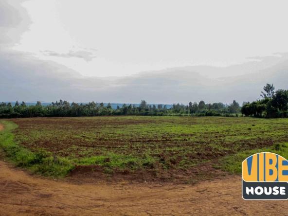 Plot For Sale Kigali Masaka 19 03 20 3 2