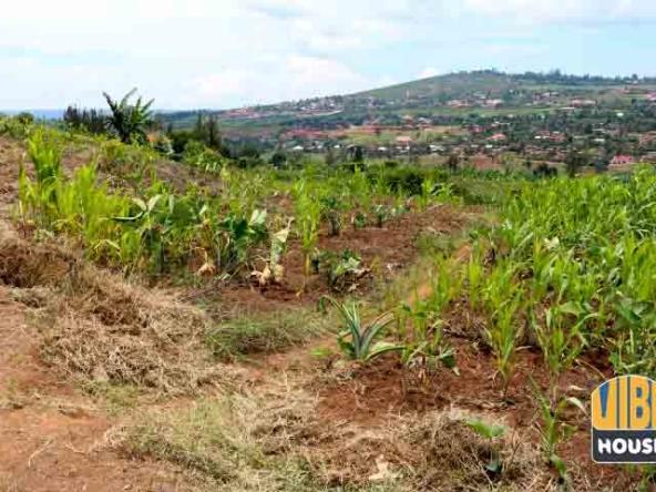 Land for Sale Kigali Kabuga 19 03 31 5 1