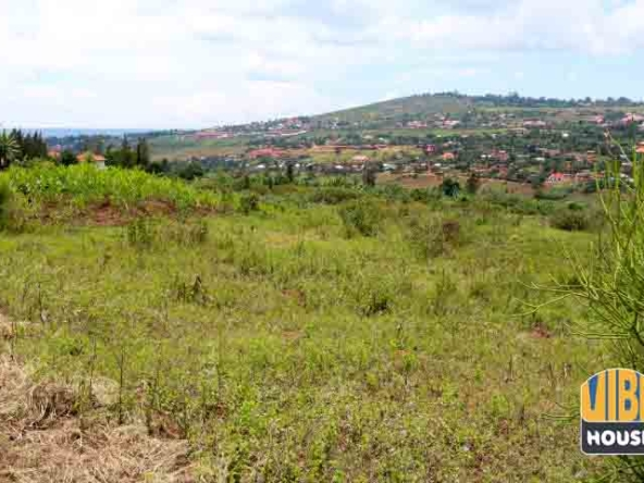Land for Sale Kigali Kabuga 19 03 31 6 1