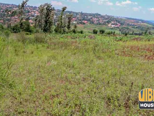 Land for Sale Kigali Kabuga 19 03 31 7 1