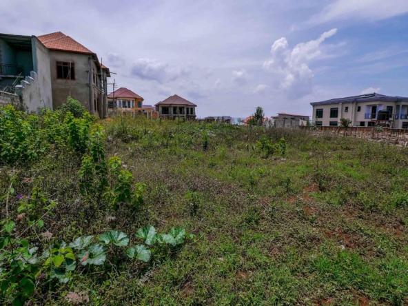 Land for Sale Kigali Kabuga 19 03 31 8 1