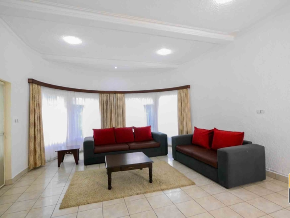 19 06 12 03 Wide properties Nyarutarama 9750504