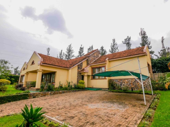 19 06 26 03 house for rent gisozi 1