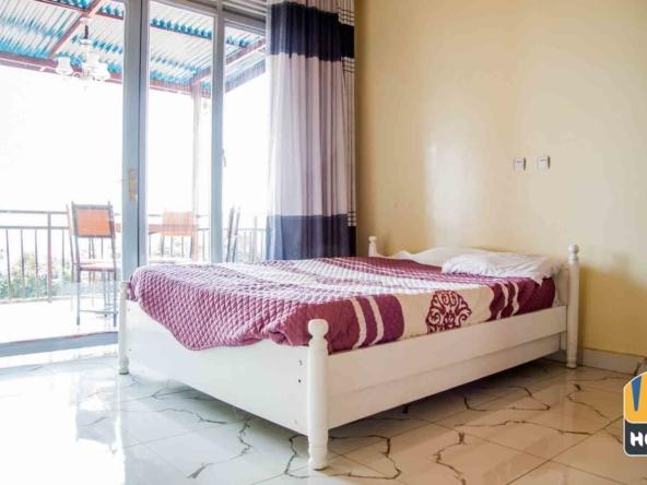 19 06 28 01 Appartments for  Sale Kagarama Kigali Rwanda 13