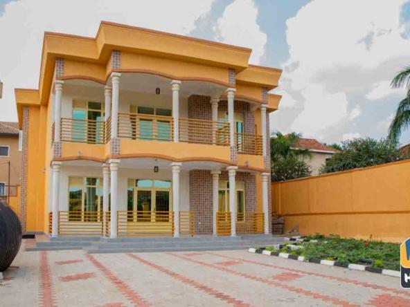 19 06 28 02 Duplex House for Rent Kagugu Kigali Rwanda 13