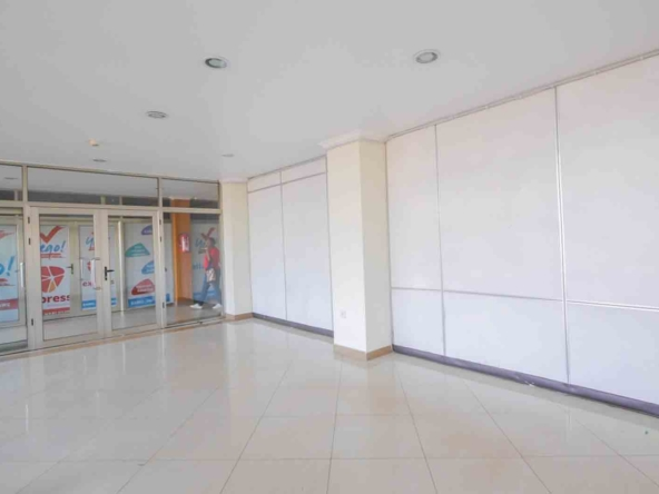 19 07 01 1 07 Triumph House office space for rent kimironko Kigali 5