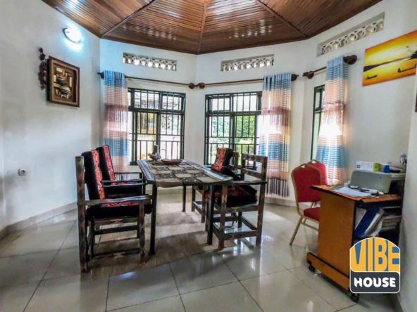 19 07 24 01 House for sale kigagabaga 1