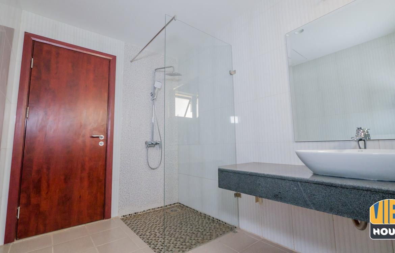Apartment for rent in Gacuriro Bathroom 1