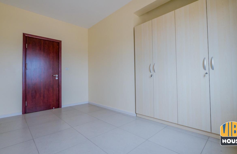 closet apartment for rent gacuriro