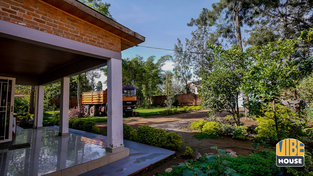 3-bedroom house for sale in Niboye, Kicukiro, Kigali