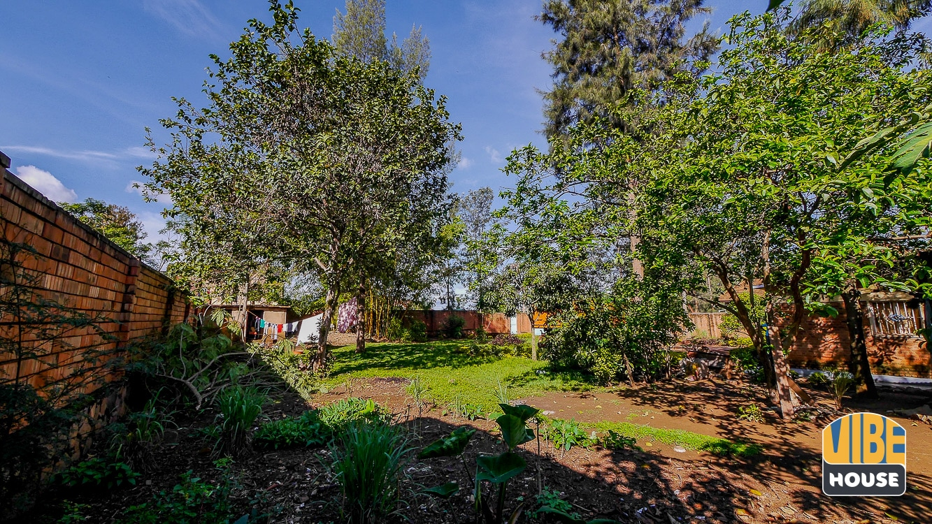 Plot of land for sale in Niboye, Kicukiro, Kigali