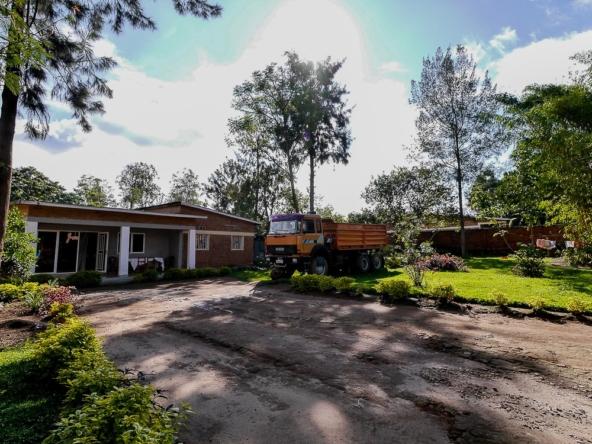 19 10 24 03 Plot for Sale Kicukiro Niboye Kigali Rwanda 8 von 11