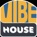 Vibe House