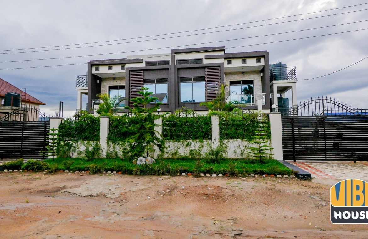 Luxurious Apartment for rent in Kicukiro, Kigali