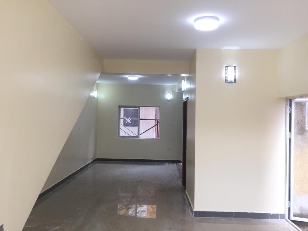 ownhouse for sale in Nyarutarama, Kigali