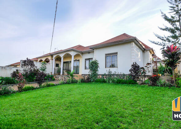 20 01 06 house for sale kanombe kigali 8 of 11 1 1