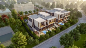 5 tips to consider when buying a house in Kigali - buying off-plan