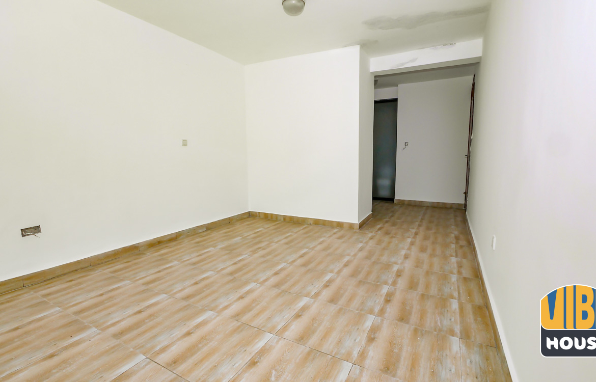 Bedroom: apartment for sale in Kigali