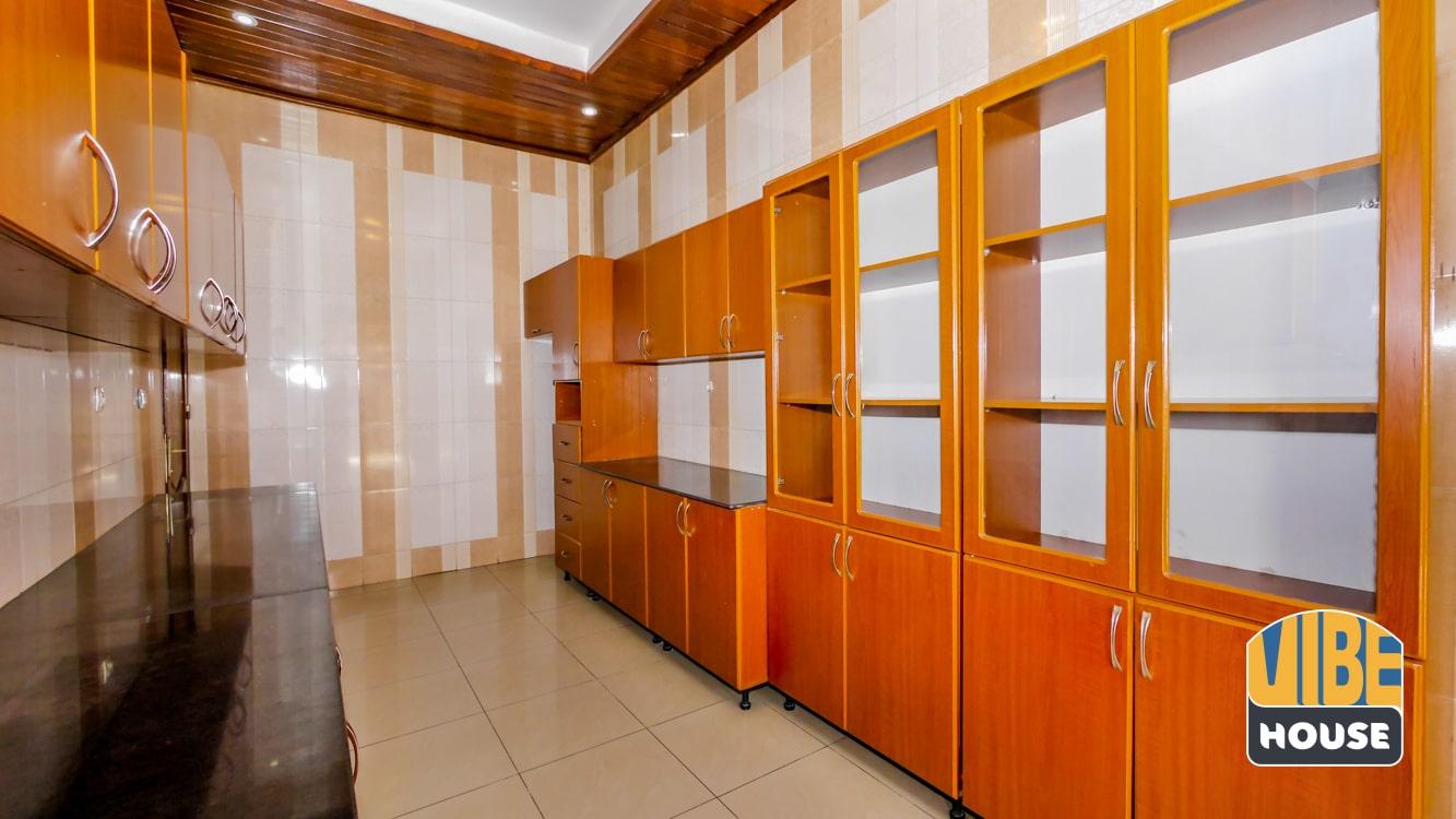 house for rent in Kibagabaga