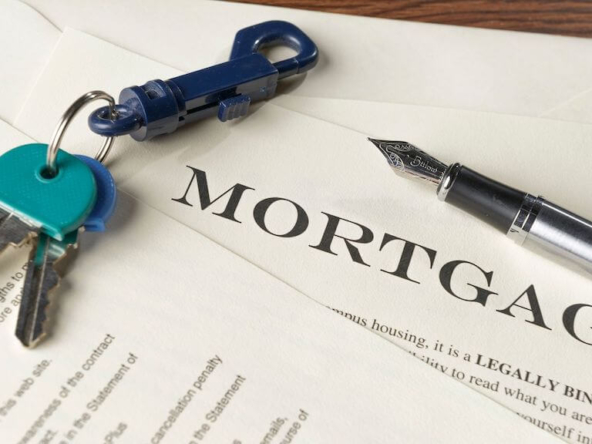How to get a mortgage in Rwanda