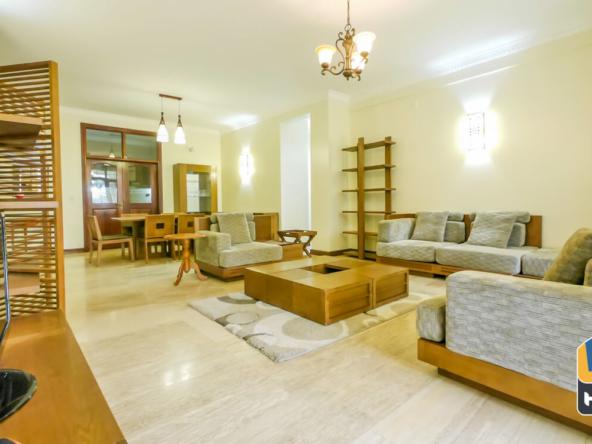 20 01 27 House for rent Nyarutarama kigali 7