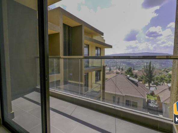 20 06 05 apartement for rent kibagabaga kigali rwanda 19 of 20 1