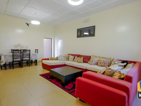 House For Rent Kiyovu Kigali 20 06 23 2