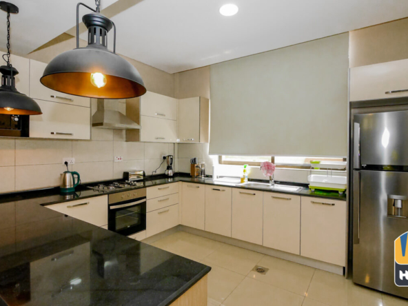 20 07 15 01 apartement for rent kibagabaga kigali rwanda 23