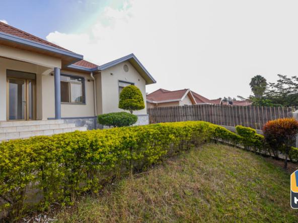 20 07 29 house for rent kagugu kigali rwanda 2