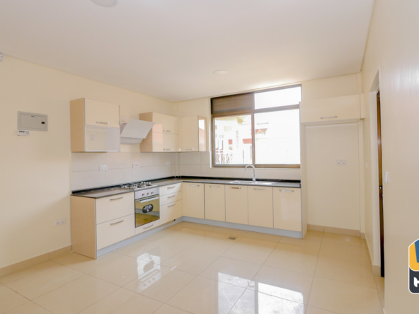 20 07 30 apartement for rent kibagabaga kigali rwanda 15 1