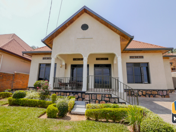 20 07 30 house for rent kibagabaga kigali rwanda 4