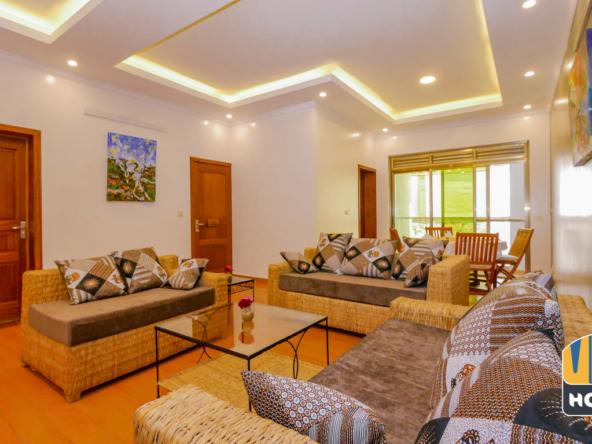 20 07 31 apartement for rent kiyovu kigali rwanda 52 1